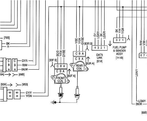pingel air shifter wiring diagram wiring diagrams and schematics pingel electric shifter problems 1130cc the 1 harley