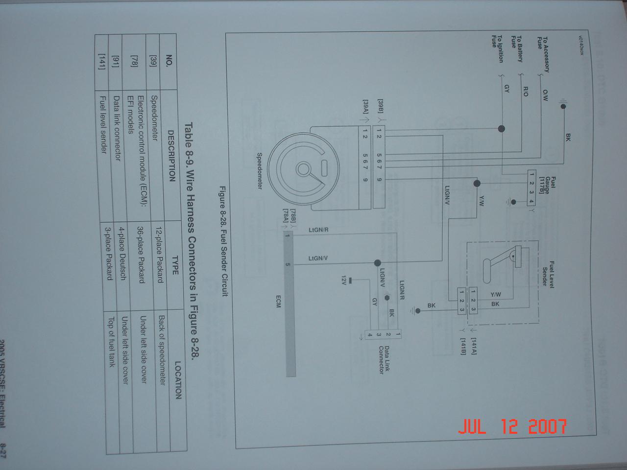 Groß Norton Mk Konsole Schaltplan Zeitgenössisch - Elektrische ...