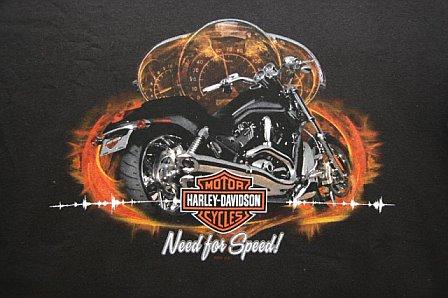 "Harley Service Texas >> Harley V-Rod ""T"" Shirt - 1130cc.com: The #1 Harley Davidson V-Rod Forum"