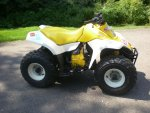four wheeler 008.jpg