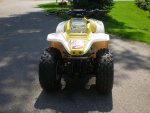 four wheeler 007.jpg
