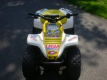 four wheeler 002.jpg
