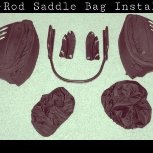 V-rod-saddlebag