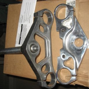 Evill1's Parts For Sale