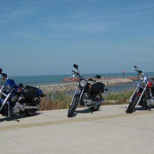 Motorcycling In Oct 2011 002