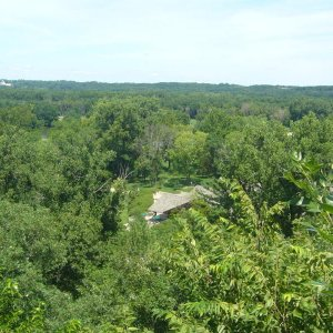 Starved Rock 2007